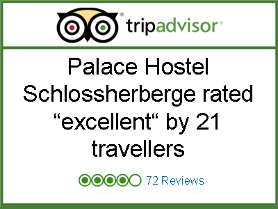 tripadvisor_2016_website copy