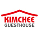 Kimchee_Guesthouse copy